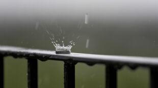 Prognoza pogody na dziś: w całym kraju mokro i chłodno